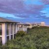 Seaside community photo